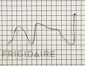 Temperature Sensor - Part # 1260480 Mfg Part # 5304459793