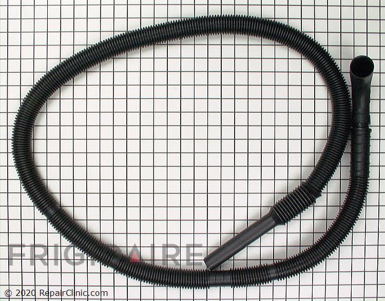Drain Hose 131461200 Alternate Product View