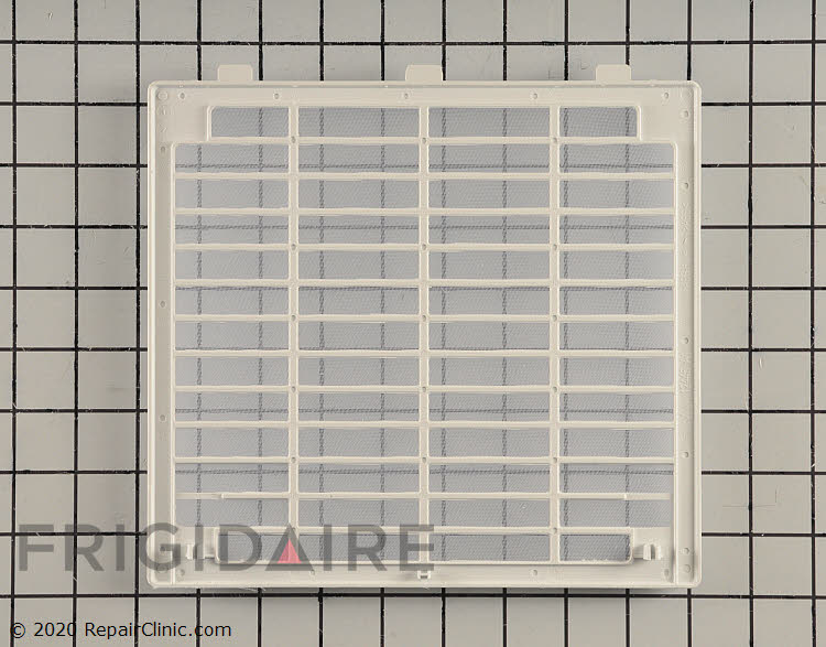 Air Filter 5304525613 Alternate Product View