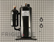 Compressor - Part # 3303113 Mfg Part # 622625R