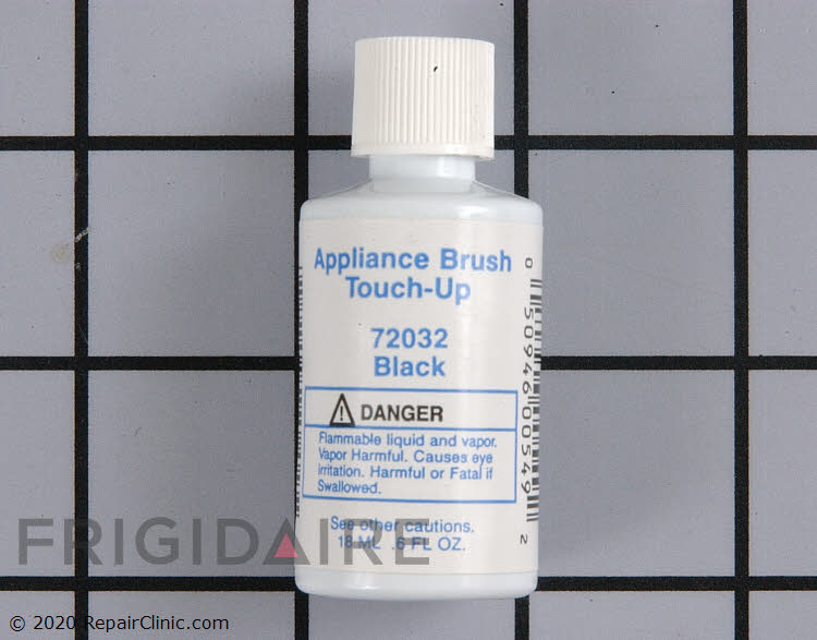 Touch-Up Paint 72032 Alternate Product View