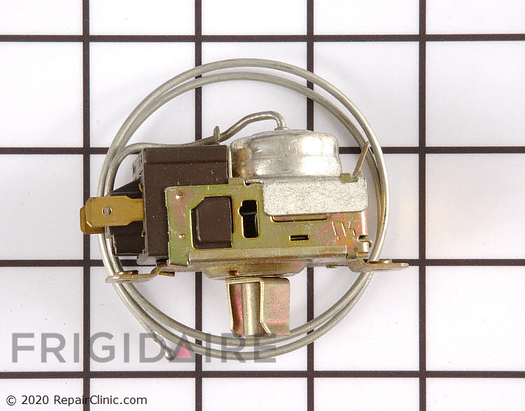 Temperature Control Thermostat 5301135335 Alternate Product View