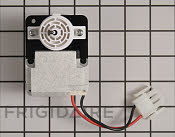 Evaporator Fan Motor - Part # 4930954 Mfg Part # 242077705