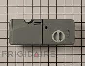Detergent Dispenser - Part # 4454887 Mfg Part # 5304506521