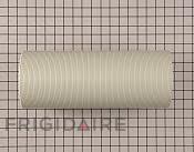 Exhaust Duct - Part # 1794051 Mfg Part # 5304479273