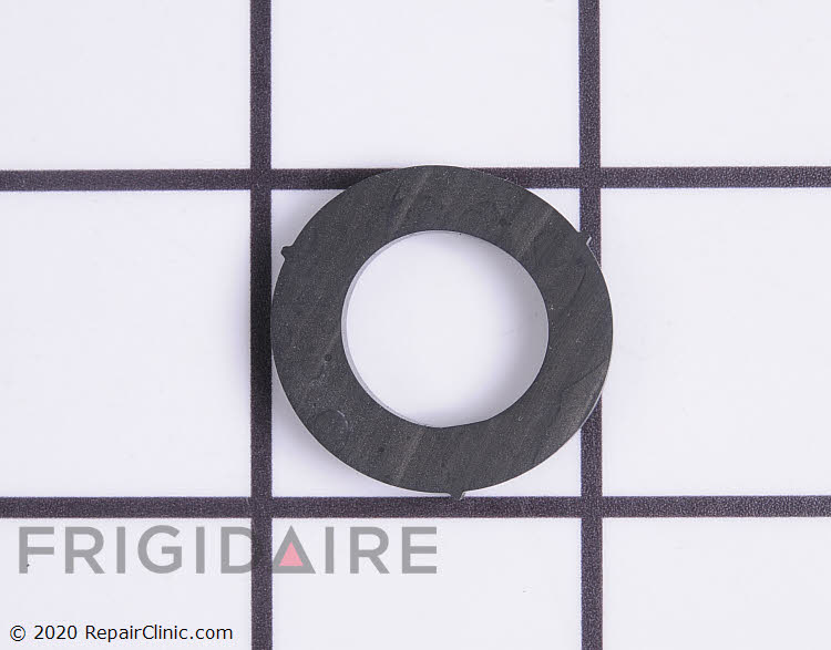 Hose Washer 5303931779 Alternate Product View