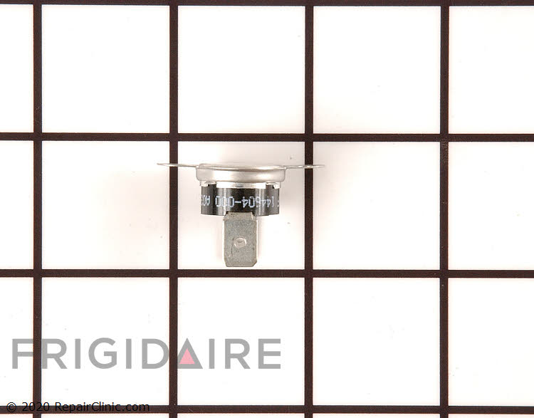 Thermal Fuse 5303211472 Alternate Product View