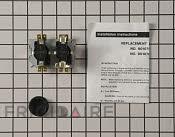 Switch - Part # 2640214 Mfg Part # 901075
