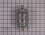 Filter Drier - Part # 2375379 Mfg Part # C-163-S