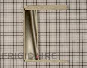 Curtain Frame - Part # 398372 Mfg Part # 1164154