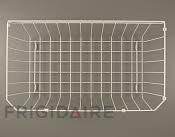 Wire Basket - Part # 1465650 Mfg Part # 297225300