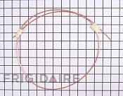 Capillary Tube - Part # 631322 Mfg Part # 5303303064