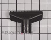 Floor Tool - Part # 1616191 Mfg Part # 92001196