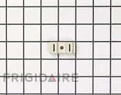 Ceramic Insulator - Part # 507245 Mfg Part # 3202786