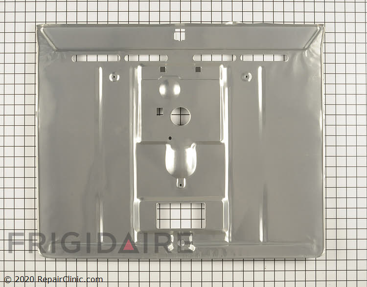 Top Panel 5303016367 Alternate Product View