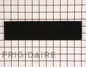 Air Filter - Part # 1055417 Mfg Part # 5304440335