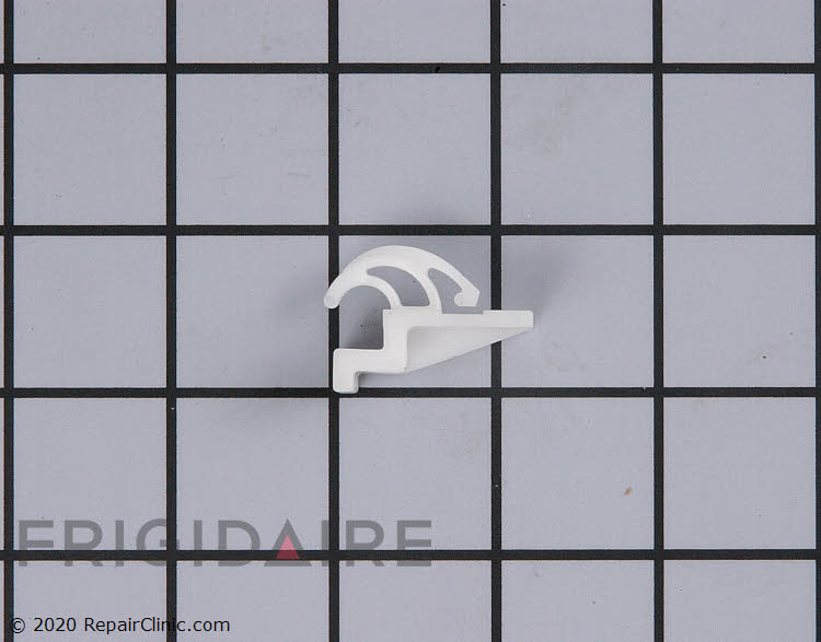 Drawer Glide 3051162 Alternate Product View