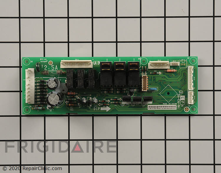 Power Supply Board 5304480656 Alternate Product View