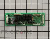 Power Supply Board - Part # 1795282 Mfg Part # 5304480656