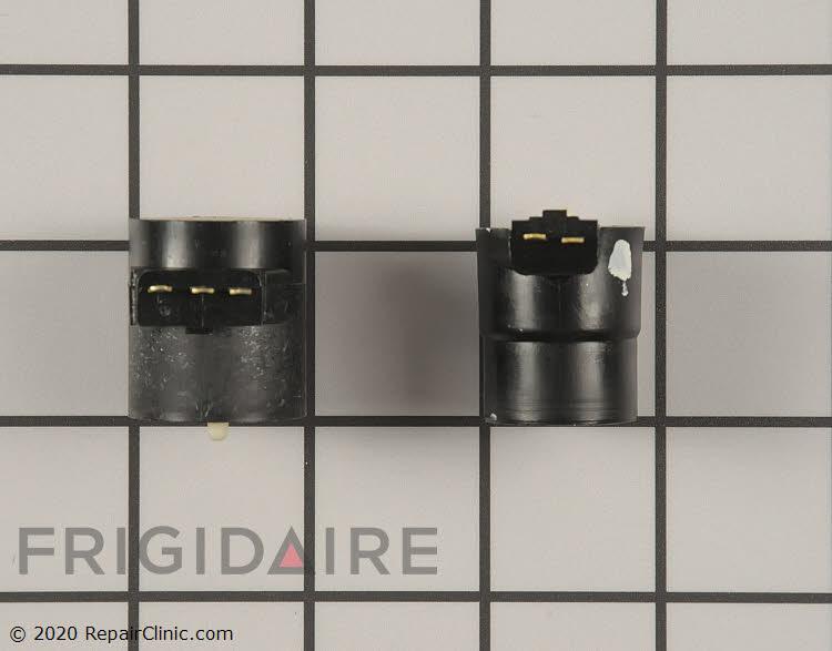 Gas Valve Solenoid 279834 Alternate Product View