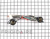 Wire Harness - Part # 1172265 Mfg Part # S97007682