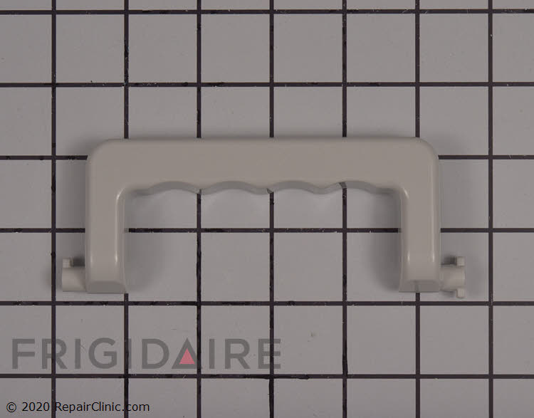 Handle 5304512484 Alternate Product View