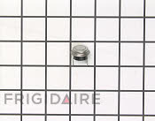 Icemaker Mold Thermostat - Part # 300989 Mfg Part # WR29X157