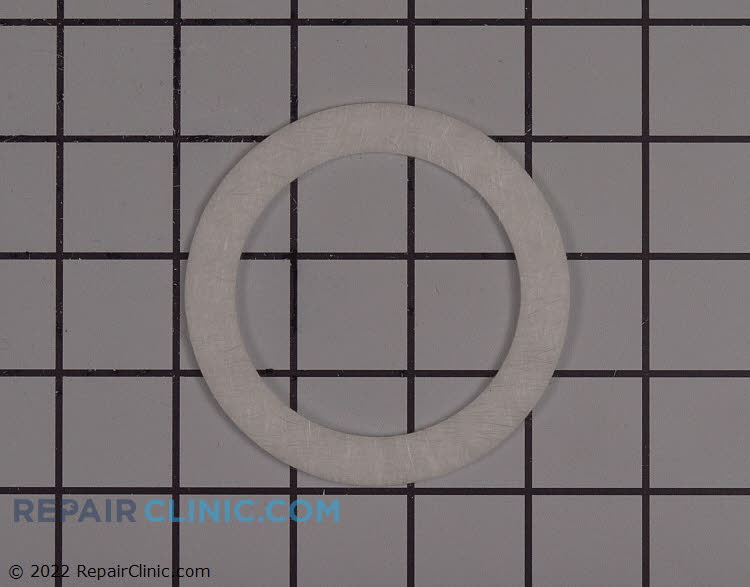 Gasket - outlet air (10/box)