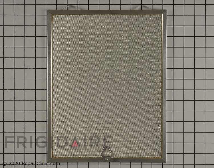 Air Filter 5304452449      Alternate Product View
