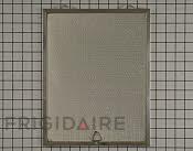 Air Filter - Part # 1171020 Mfg Part # 5304452449