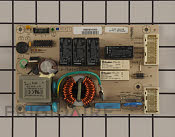Power Supply Board - Part # 1466780 Mfg Part # 5304464263