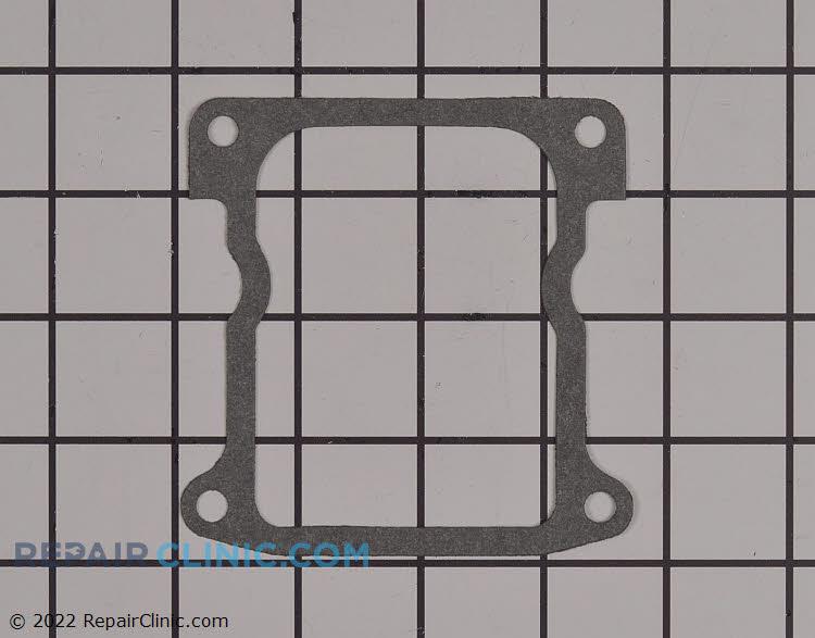 Gasket;valve cover;gt530