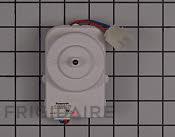Condenser Fan Motor - Part # 3514823 Mfg Part # 5304496779