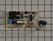 Main Control Board - Part # 1615258 Mfg Part # 5304476935