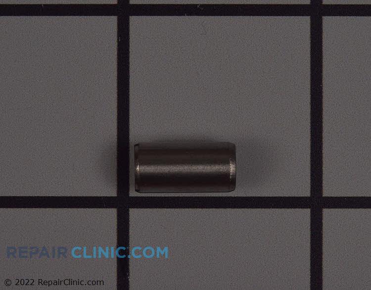 Dowl pin 7x14
