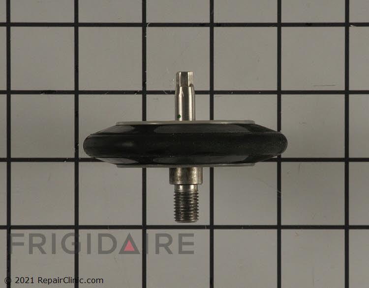 Drum Roller 4581EL2002H Alternate Product View