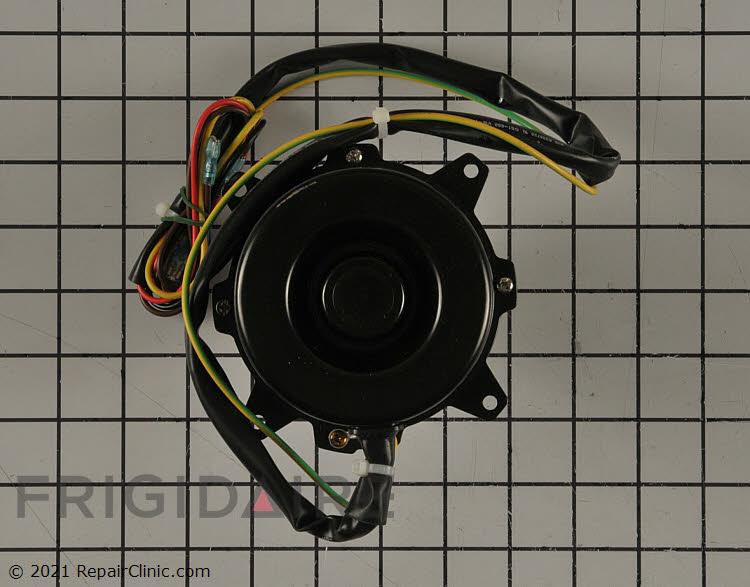 Fan Motor 5304483984 Alternate Product View