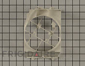 Fan Shroud - Part # 4920528 Mfg Part # 5304519349