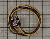 Wire Harness - Part # 3303865 Mfg Part # 634660R