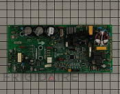 Control Board - Part # 1940978 Mfg Part # 5304482855