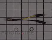 Wire Connector - Part # 3389277 Mfg Part # 705071