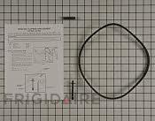 V-Belt - Part # 4454012 Mfg Part # 708044