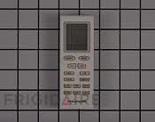 Remote Control - Part # 1940946 Mfg Part # 5304482787